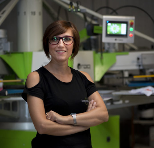 Giovanna Mazzariello