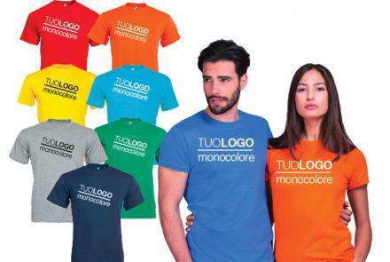 PM330MAGLIETTA_INNOVATOVESERIGRAFIA_t-shirt_promo_preventivo_stampata_serigrafia_t_shirt_economica_offerta_innovative_serigrafia